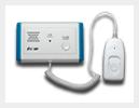 nurse-call-systems