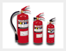portable-fire-extinguishers