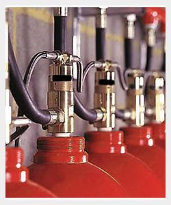 fire-suppression-service