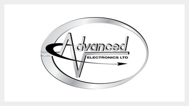 logo-advanced-electronics