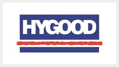 logo-hygood