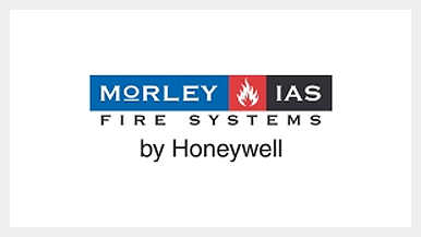 logo-morley