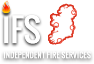 Independent Fire Services