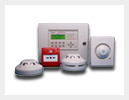 fire-alarm-systems by IFS