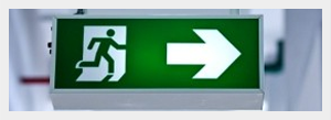 services-emergency-lighting