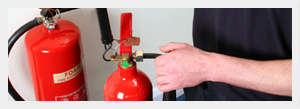 services-extinguishers-servicing