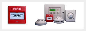 services-fire-alarms