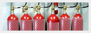 services-fire-supression-systems