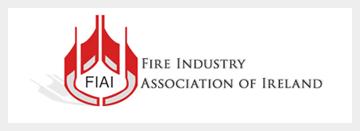 FIAI-logo