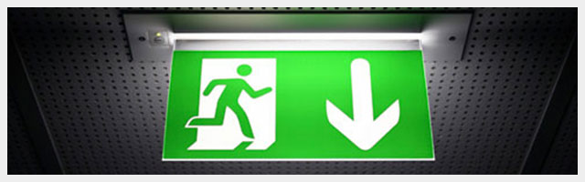 emergency-lighting-services