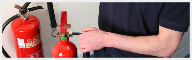 fire-extinguisher-servicing-maintenance