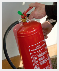 fire-extinguisher-servicing
