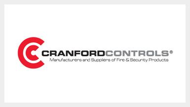 logo-cranford
