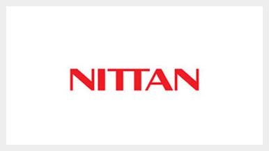 logo-nittan